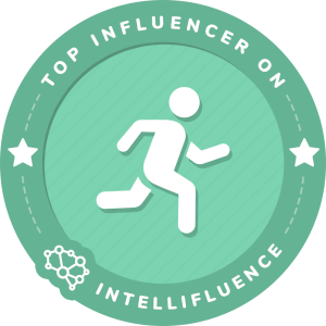 Catalina Castravet's Activities Badge