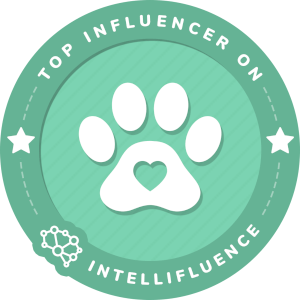 Gretchen Rossi Top Animals Influencer Badge