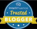 Rini Rahmawati is an Intellifluence Trusted Blogger