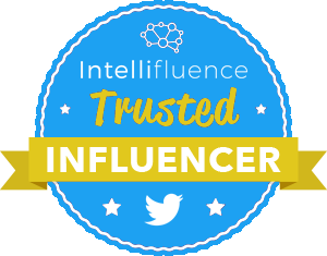 Trusted twitter 2021