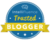 Katrina Santiago is an Intellifluence Trusted Blogger