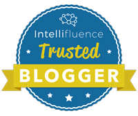 Connie Gruning is an Intellifluence Trusted Blogger