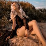 Eliza Kublickaja