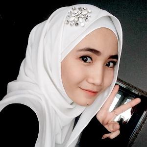 Nurhakimah Mohd zulkifli profile photo