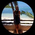 Krysti Jaims profile photo