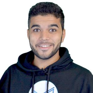 Jammeli Hamza profile photo