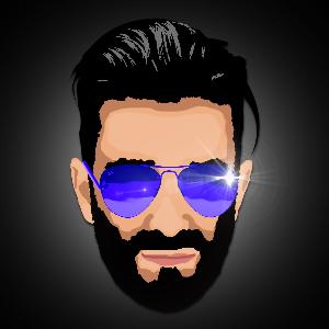 Hugo Kintas profile photo