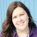 Maureen Fitzgerald profile photo