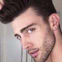 Travis Bryant profile photo