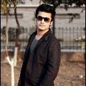 Babar khan profile photo