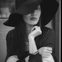 Audrey C-R