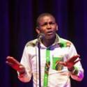 James Njenga