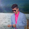 Shreeeam Gowda