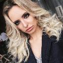 Anastasia Bondareva