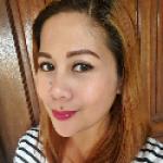 Czjai Reyes-Ocampo