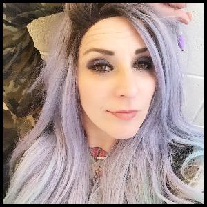 Lisa Preston profile photo