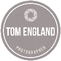 People looking for Mirna aly also looked at Tom England