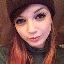 Amy Hine