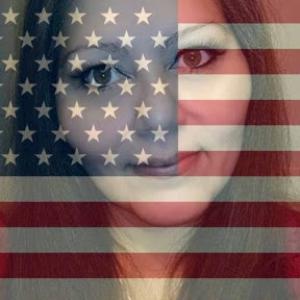 Emily Davila profile photo