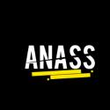 Anass HDi