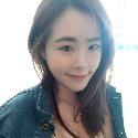 Chloe Sak profile photo