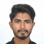 Faizal Chauhan