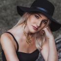 Veronna Rivard