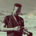 Director Sonix
