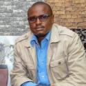 Kevin Kahihia