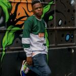 Ntobeko Nzama