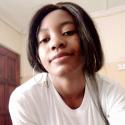 Mwansa Kunda