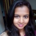 Dilshani Kariyawasam
