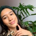 Plant Mama Tatiana
