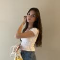 Lexi Merchant
