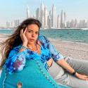 Yasmina Eyad