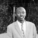 Elvis Mwangi
