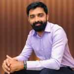 Rahul Ratnaparkhi