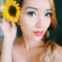 Duy Nguyen profile photo