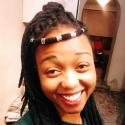 Zoe Ntuthu