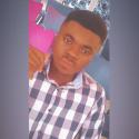 Andy Opoku Dwomoh