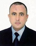 Emad Hussein