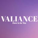 Valiance Magazine