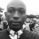 Anele Mngomezulu