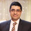 Sanjay Anand