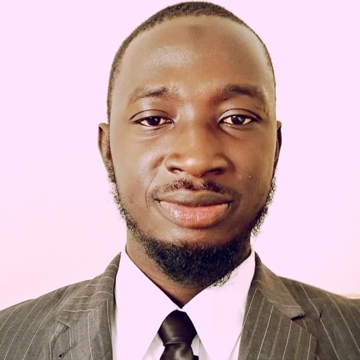 Balogun Abduljelil