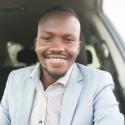 Wilson Mwanthi