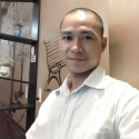 Quoc Bao Trinh