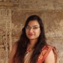 Namrata Padhya