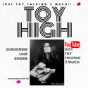 Toy High