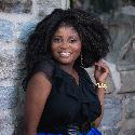 Naomie Mujinga
